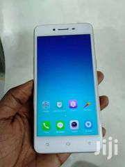 Oppo A37 Duals. 16gb /2gb Ram | Mobile Phones for sale in Nairobi, Nairobi Central