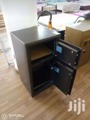 Safe Box Sf01 | Furniture for sale in Nairobi, Nairobi Central
