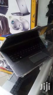 Probook Core I3 4gb Ram 320gb Hdd | Laptops & Computers for sale in Nairobi, Nairobi Central