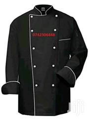 Chef Jacket | Meals & Drinks for sale in Nairobi, Nairobi Central