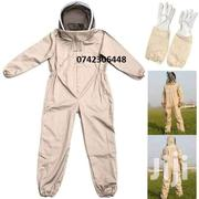 Bee Suit   Clothing for sale in Nairobi, Nairobi Central