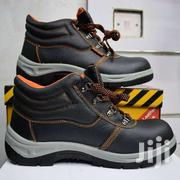 Rocklander Safety Shoes | Safety Equipment for sale in Nairobi, Nairobi Central