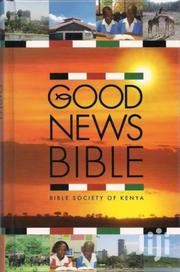 Good News Bible, Good For Schools | Books & Games for sale in Nairobi, Nairobi Central