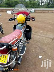 Dayun | Motorcycles & Scooters for sale in Murang'a, Kimorori/Wempa