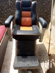 Kinyozi Chair | Furniture for sale in Mombasa, Tononoka