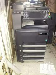Taskalfa 300i Photocopier | Computer Accessories  for sale in Nairobi, Nairobi Central