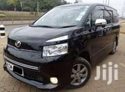 Selfdrive Carhire Services   Automotive Services for sale in Nairobi, Karen