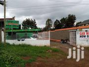 Karen Commercial Space To LET | Commercial Property For Sale for sale in Nairobi, Nairobi Central
