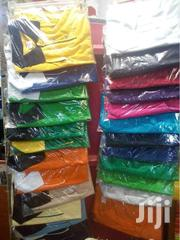 Brand New Apolo T-shirts | Toys for sale in Nairobi, Nairobi Central