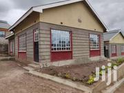 House in Thika | Houses & Apartments For Sale for sale in Kiambu, Witeithie