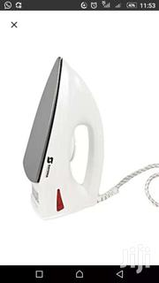 Dry Iron Box | Home Appliances for sale in Mombasa, Majengo