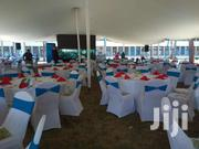 Stretch Tents   Party, Catering & Event Services for sale in Nairobi, Kangemi
