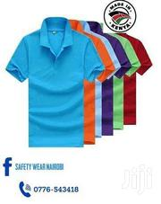 POLO TSHIRTS @ AFFORDABLE PRICES | Clothing for sale in Nairobi, Nairobi Central