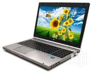 Sunflower Hp 2560p Core I5 Hdd 320gb Ram 4gb Cpu 2.90ghz. Call Us. | Laptops & Computers for sale in Nairobi, Nairobi Central