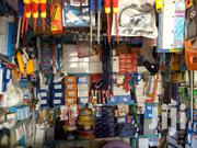 Electrical Shop | Cameras, Video Cameras & Accessories for sale in Murang'a, Township G