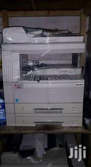 Assorted Digital Kyocera Km 2050 Photocopier | Computer Accessories  for sale in Nairobi, Nairobi Central