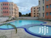 Modern 2 Bedroom Family  Apartment With A Pool At A Serene Secure | Houses & Apartments For Rent for sale in Mombasa, Shanzu