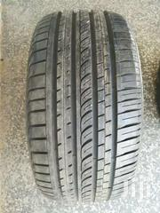 275/45R19 Tyres | Vehicle Parts & Accessories for sale in Nairobi, Nairobi Central