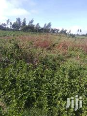 13 Acre Of Land On Sale At Kariamu Kinangop North | Land & Plots For Sale for sale in Nyandarua, Karau