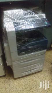 Xerox Workcentre 7845 Color Photocopier   Computer Accessories  for sale in Nairobi, Nairobi Central