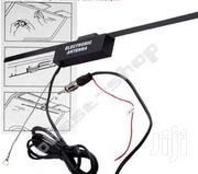 Powered Windscreen Car Antenna, New In Shop | Vehicle Parts & Accessories for sale in Nairobi, Nairobi Central