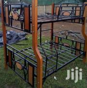 4by 6 By 3en Half Double Decker   Furniture for sale in Nairobi, Ngando