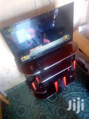 Sony Bravia 32 Inches Still New One Month Old | TV & DVD Equipment for sale in Siaya, Sidindi