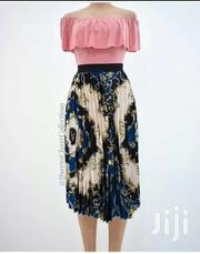 Pleated Skirts | Clothing for sale in Nairobi, Nairobi Central