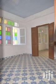 Newly Renovated Shops On The Main Road | Commercial Property For Sale for sale in Mombasa, Mji Wa Kale/Makadara
