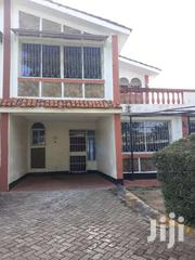 4 Bedroom House for Sale in Nyali | Houses & Apartments For Sale for sale in Mombasa, Bamburi
