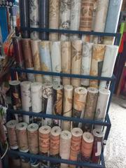 Palace Of Curtains Are Decor | Home Accessories for sale in Mombasa, Mji Wa Kale/Makadara