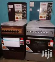 Mika Gas Cooker/Oven On Offer Currently | Kitchen Appliances for sale in Nairobi, Karen