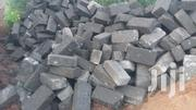 Well Cut Machine Cut Stone | Building Materials for sale in Nyeri, Rware