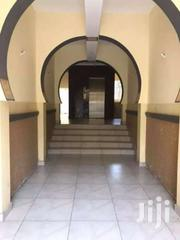 NYALI 3 Bedroom Apartment With Sq N Pool | Houses & Apartments For Sale for sale in Mombasa, Mkomani