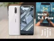 Nokia 5.1plus Brand New And Sealed With Warranty | Mobile Phones for sale in Nairobi, Nairobi Central