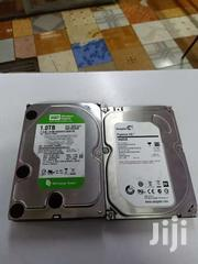 We/Seagate Internal Hardisk 1000gb@3500 | Laptops & Computers for sale in Nairobi, Nairobi Central