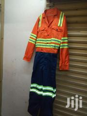 Designer Overalls  For Sale | Safety Equipment for sale in Nairobi, Nairobi Central