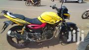 Dayun Motorcycle For Sale | Motorcycles & Scooters for sale in Nairobi, Kileleshwa