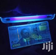 New DL-01 Handheld Balcklight Money Currency Detector | Cameras, Video Cameras & Accessories for sale in Nairobi, Nairobi Central