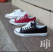 Converse Low Cut | Clothing for sale in Nairobi, Nairobi Central