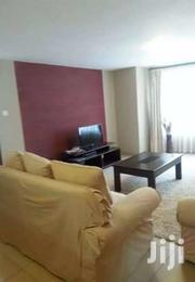 Spacious 1br Fully Furnished Apartment To Let In Kilimani. | Short Let for sale in Nairobi, Kilimani