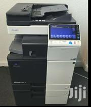 Konica Minolta Bizhub C364 Photocopier Scanner Printer | Computer Accessories  for sale in Nairobi, Nairobi Central