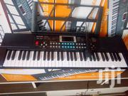 Professional 61 Keys Electric Keyboard for Kids | Computer Accessories  for sale in Nairobi, Nairobi Central