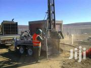 Borehole Drilling Services | Building & Trades Services for sale in Isiolo, Oldonyiro
