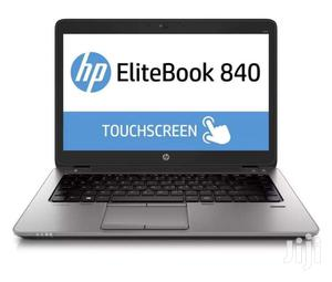 Touch Screen Hp 840 I7