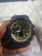 G SHOCK CASIO | Watches for sale in Mombasa, Majengo