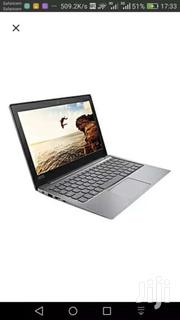 Lenovo Thinkpad 120s | Laptops & Computers for sale in Nyeri, Ruring'U