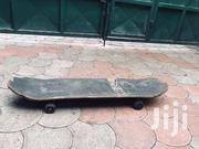 Think Skateboard Pro | Cars for sale in Nairobi, Imara Daima