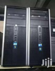 HP Core I5 CPU Tower 4gbram 500gb Hdd Desktop Computer TOWER | Laptops & Computers for sale in Nairobi, Nairobi Central