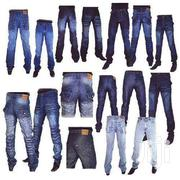 Jeans | Clothing for sale in Nairobi, Nairobi Central